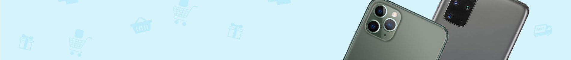 TIT WEB 1920x600-19
